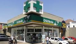 Femsa compra farmacéutica en Chile1 248x144 - Femsa: un jugador clave en el mercado farmacéutico en Latinoamérica
