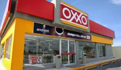 Femsa expandira tiendas de conveniencia