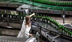 Femsa y Heineken