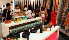 Feria de calzado 240x140 - Industria ecuatoriana sobresale en feria de calzado en Colombia