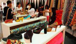 Feria de calzado 248x144 - Industria ecuatoriana sobresale en feria de calzado en Colombia