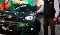 Fiat 2017 10 Peru Retail 248x144 - Fiat abrirá concesionarios en Plaza Norte y Mall del Sur