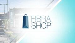 FibraShop635