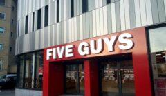 Five-Guys-3