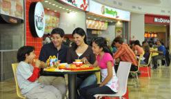 Food Court09