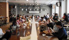 Food Hall ww.mejoresfotos.eu  240x140 - La experiencia: la nueva clave de éxito de los centros comerciales
