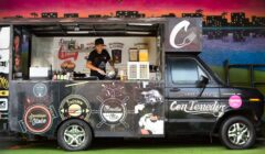Food Truck Con Tenedor 240x140 - Food trucks invadirán Minka