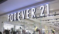 Forever 21 2 240x140 - Brasil: Forever 21 va en busca de las 40 tiendas