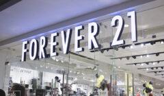Forever 21 240x140 - Forever 21: La historia del sueño americano a punto de convertirse en una ruina