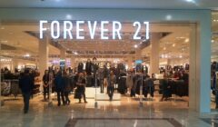 """Forever 21 abrirá en diciembre """"flagship store"""" en Jockey Plaza"""