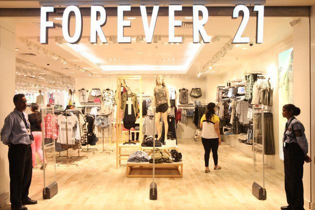 Forever2 21 Masfranquicias - Bolivia tuvo un crecimiento del 4.3% en el sector retail durante el 2017