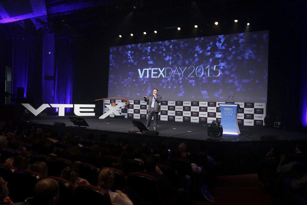 Foto 1(3) VTEX
