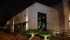 Foto 2 1 240x140 - Perú: Restaurante steakhouse 'La Cuadra de Salvador' inauguró su segundo local en San Isidro