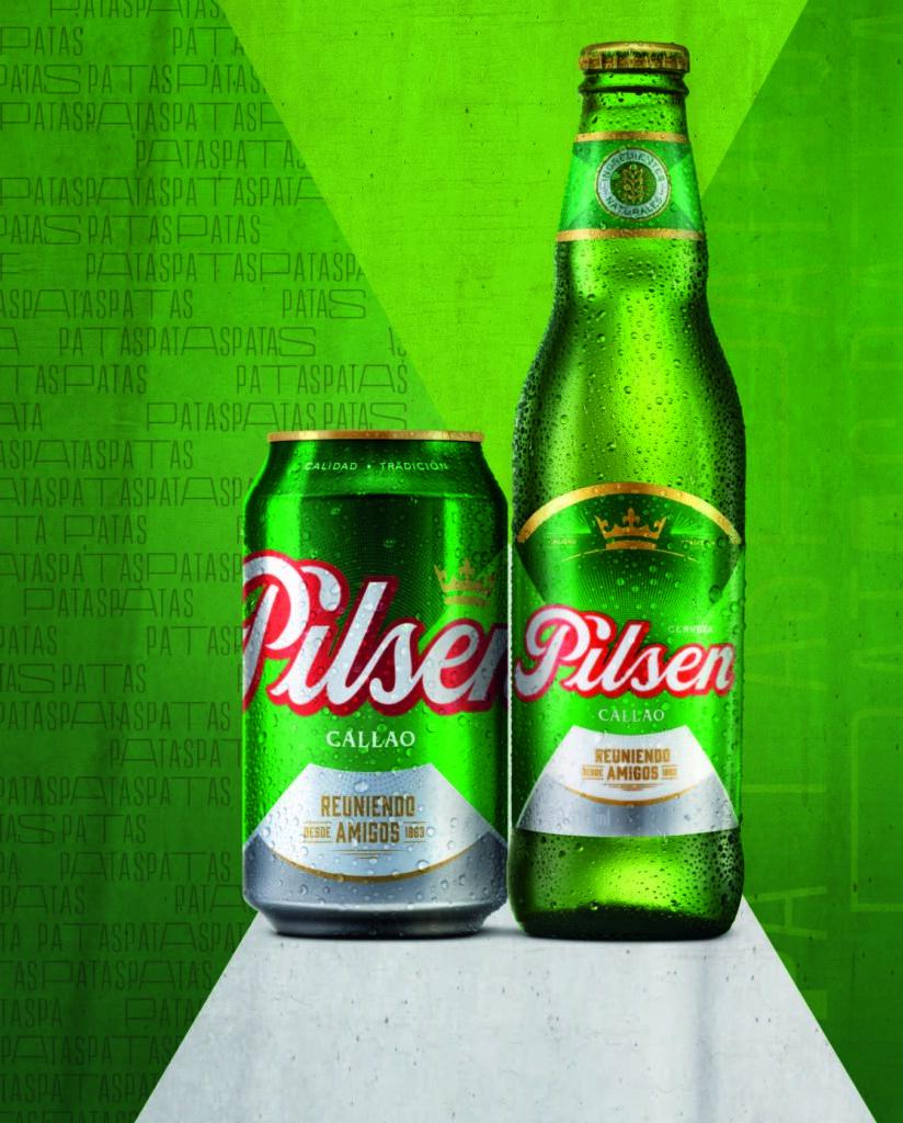 Foto 2 2 824x1024 - Pilsen Callao se renueva y presenta su nueva identidad visual