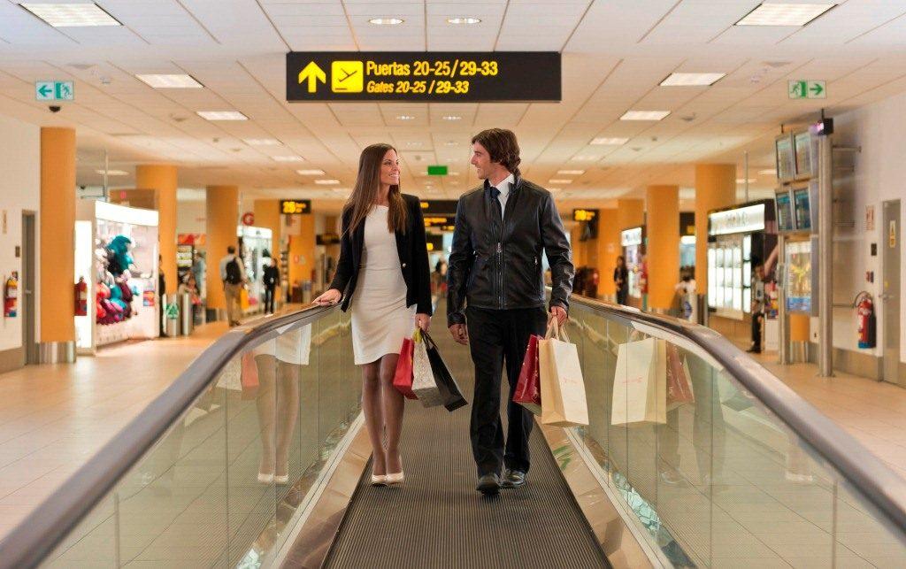 Foto 27 - Shopping Banda_1