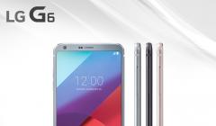 Foto 4 240x140 - LG presenta su nuevo smartphone G6