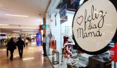 Foto Armando Prado EL COMERCIO ec 240x140 - Recomendaciones para comprar tu regalo por el Día de la Madre