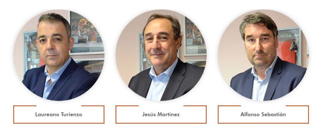 Foto Asociación Retail España