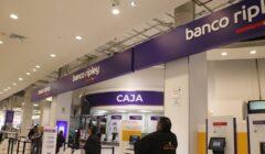 Foto Banco Ripley