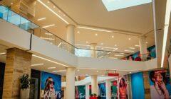 Foto Colliers Fuente Mall Aventura 240x140 - Perú: Mall Aventura evalúa comprar tres terrenos para construir nuevos malls