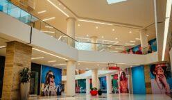 Foto Colliers Fuente Mall Aventura 248x144 - Perú: Mall Aventura evalúa comprar tres terrenos para construir nuevos malls