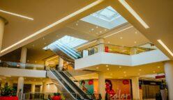 Foto Colliers - Fuente Mall Aventura2