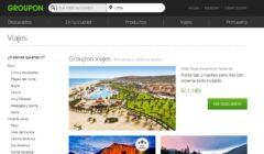 Foto Groupon 2 240x140 - Groupon renueva su página web para el mercado peruano