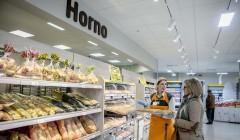 Foto Horno 240x140 - La importancia de la atención al cliente en el comercio minorista