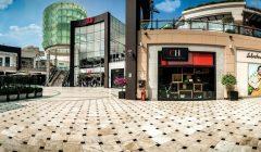 Foto Jockey Plaza 2017 240x140 - Locatarios del Jockey Plaza ofrecerán descuentos hasta 70% por el Día del Shopping
