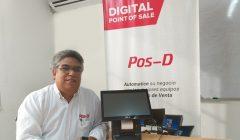 Foto PosD 240x140 - Pos-D: Fabricante de equipos para puntos de venta apuesta por la innovación en el retail peruano