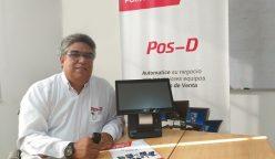 Foto PosD 248x144 - Pos-D: Fabricante de equipos para puntos de venta apuesta por la innovación en el retail peruano
