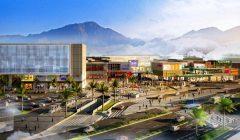 Foto Puruchuco 1 240x140 - Perú: Real Plaza Puruchuco abre hoy