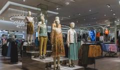 Foto referencia HM 1 240x140 - Adidas y la fast fashion H&M encabezan el uso de algodón sostenible en moda