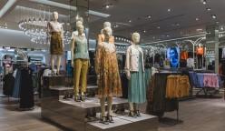 Foto referencia HM 1 248x144 - Adidas y la fast fashion H&M encabezan el uso de algodón sostenible en moda