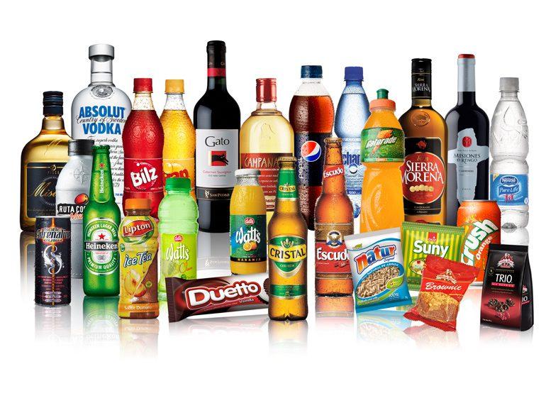 Foto Bebidas varias - Fabricantes de gaseosas y cerveceros artesanales en contra de los cambios al ISC