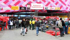 Franquicias Perú 240x140 - Franquicias permiten ahorrar más del 50% en nuevas inversiones