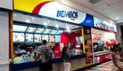 Franquicias elevan desempeño de las empresas en el Perú