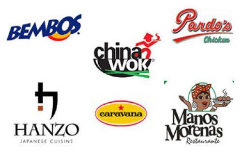 Perú: El sector franquicias crecería 17% este 2018