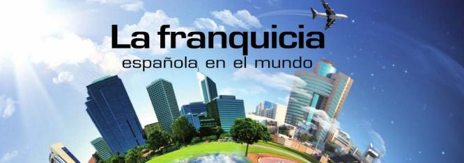 Franquicias_España