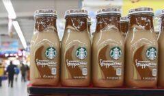 frappuccino-rtd-de-starbucks