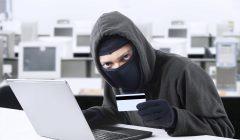 Ecommerce fraudes