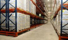 Frialsa 1 Perú Retail 240x140 - Conoce el nuevo almacenamiento en frío que busca modernizar la cadena logística en Perú