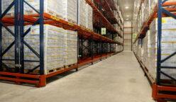 Frialsa 1 Perú Retail 248x144 - Conoce el nuevo almacenamiento en frío que busca modernizar la cadena logística en Perú