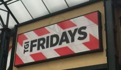 Fridays 240x140 - Fridays anuncia inclusión de servicio delivery en Perú