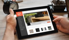 Fromozz Peru 1 240x140 - ¿Cómo mejorar la experiencia digital en el comercio minorista?