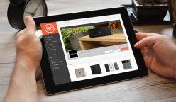 Fromozz Peru 1 248x144 - ¿Cómo mejorar la experiencia digital en el comercio minorista?