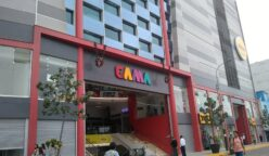 GAMA mall de gamarra (1)