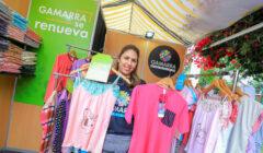 GAMARRA OUTLET 2 PERÚ RETAIL 240x140 - Emprendedores lograron ventas cercanas al medio millón con Gamarra Outlet