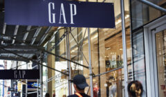GAP 3 240x140 - Covid-19: Gap pierde 932 millones de dólares en el primer trimestre del año