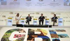 GBF 2018 248x144 - II Foro Empresarial Global Latinoamericano: Conectar, Colaborar y Crecer